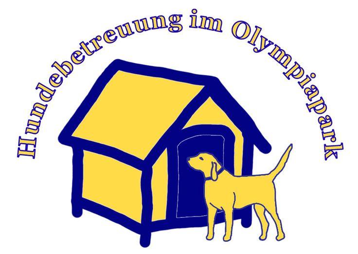 Herzlich Willkommen bei Ihrer Hundebetreuung im Olympiapark in München - Herzlich Willkommen!