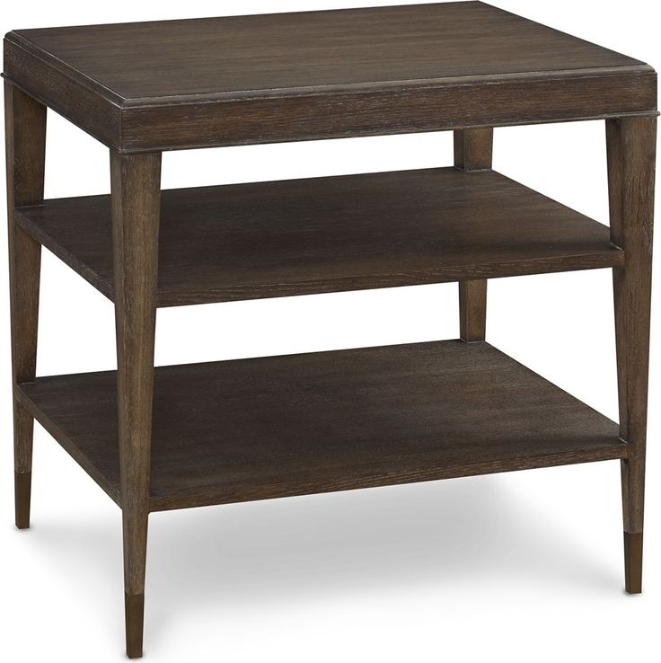 drayton side table castile many decorators favor drayton in the living room but