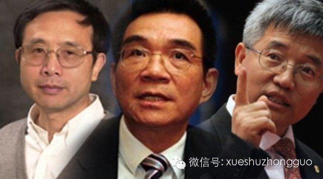 """中国改革向何处去?林毅夫的两场世纪大辩论十三年前林毅夫和杨小凯关于中国改革何处去的论争是当年热门的经济学事件。""""林毅夫算是洋务派精神的传人。杨小凯的后发劣势观也是危机感的体现,近于康梁,要求进行变法。""""""""这个当年最著名的经济学事件,在一定程度上构成了很多人分析中国当代经济的两种范式。"""""""