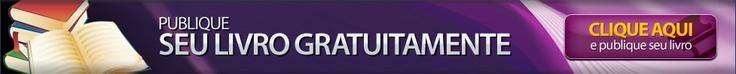 1 - Apostila Didática: número controle loja ID 001    Apostila de aprendizado didático para o aperfeiçoamento do modelo profissional. Com todos os detalhes da Profissão. Detalhes sobre Passarela, Foto, Vídeo. Expressão corporal. Projeções de Fotos. Mercado de Trabalho. Moda, Leis e Normas.
