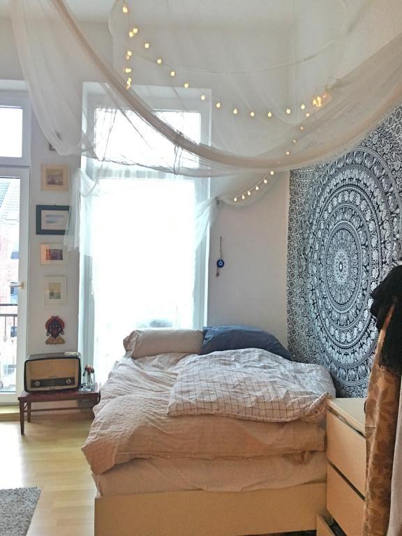 501 best Gemütliche Schlafzimmer images on Pinterest