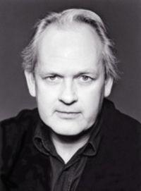 Gijs De Lange