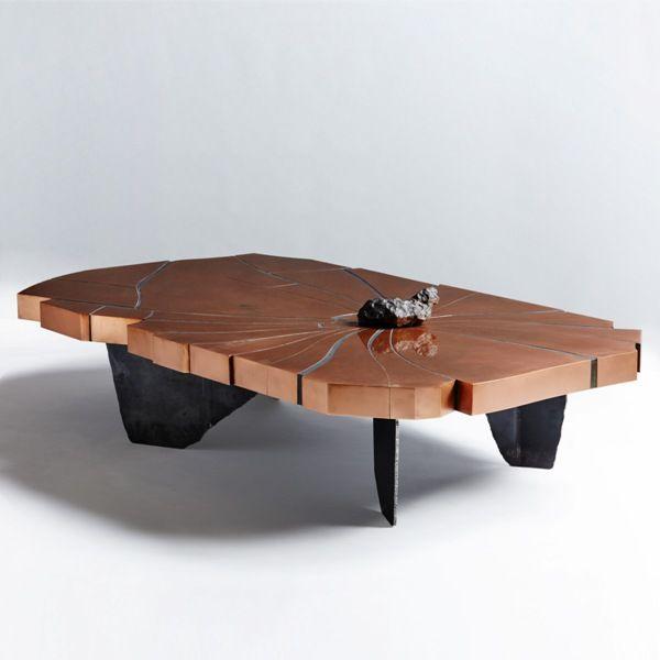 48 best ! Artiste Maison france 5 déco meubles images on Pinterest ...