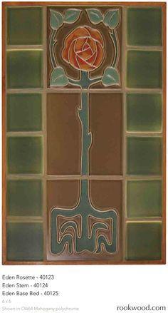 Awesome 12 X 24 Floor Tile Thin 12X24 Ceramic Floor Tile Clean 16X16 Ceiling Tiles 2 X 2 Ceramic Tile Old 24X24 Floor Tile Dark2X4 Fiberglass Ceiling Tiles 24 Best Arts And Crafts Kitchen Tile Images On Pinterest   Kitchen ..