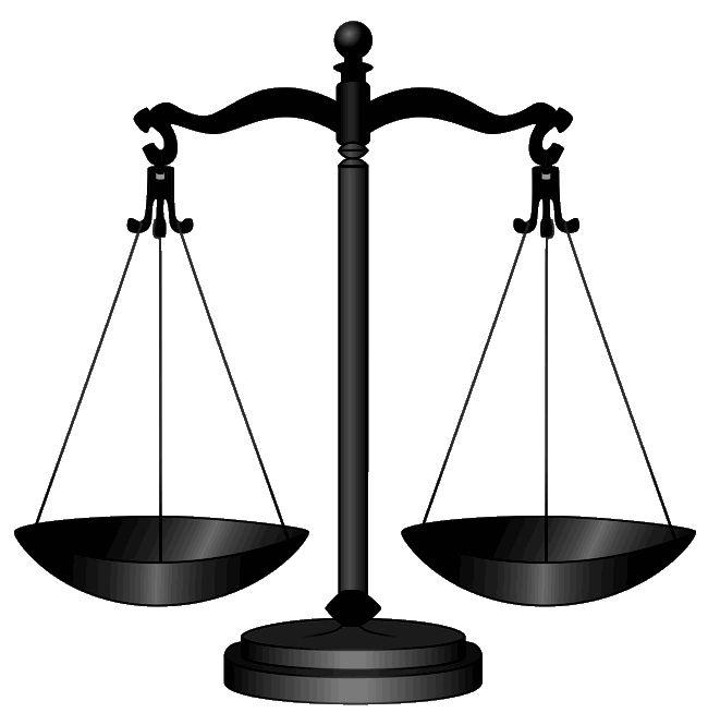 23 Best Justice Symbols Images On Pinterest Icons Symbols And Judges