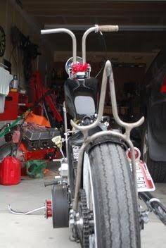 17 Best Images About Chopper Handlebars On Pinterest