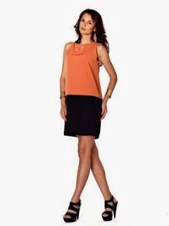 Toptan giyim mağazaları ile yüzlerce ürüne ulaşmak mümkün.