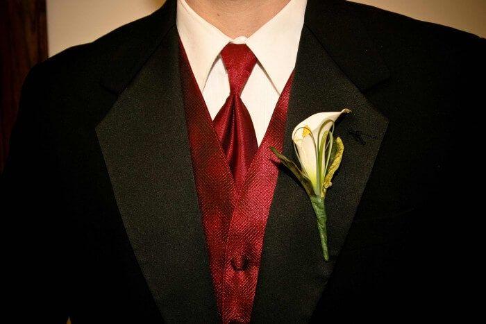 Hochzeit Anstecker Bildergalerie Mit Schonen Beispielen Hochzeitsanstecker Hochzeit Blumenstrauss Hochzeit