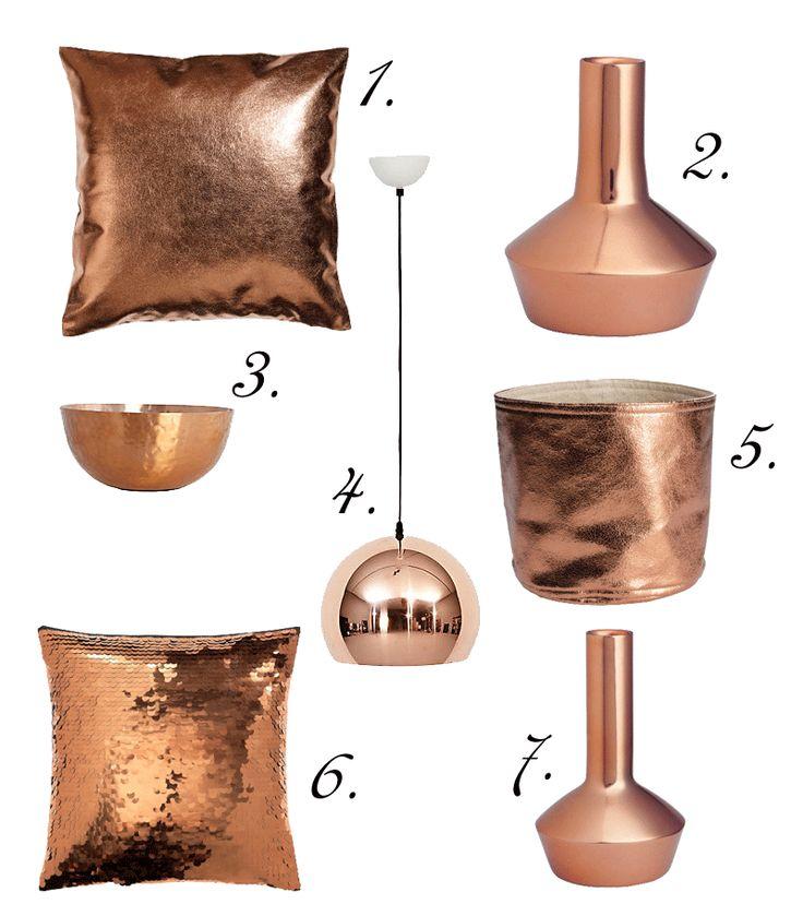 koperen-items