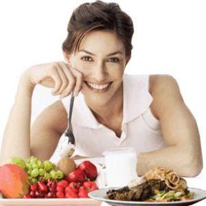 Low Cholesterol Diet http://www.weightlossorganizer.com/diet-recipes/