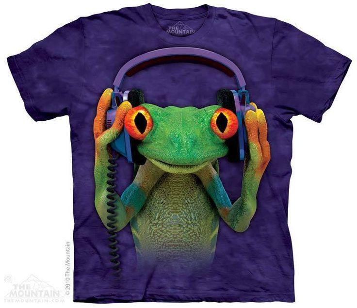 PRIKID - DJ Peace T-Shirt, 333kr (http://prikid.eu/dj-peace-t-shirt/)