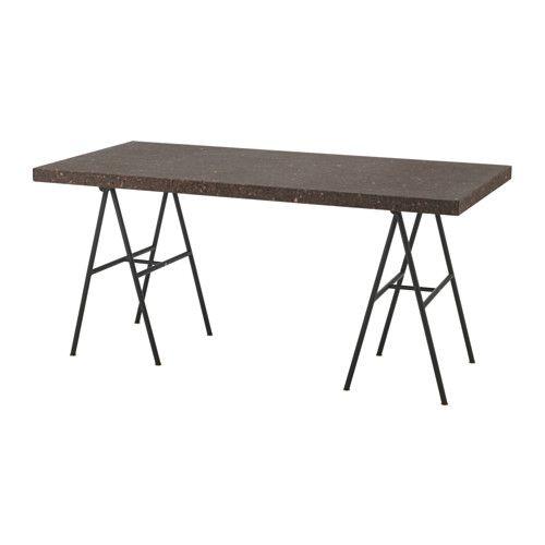 IKEA SINNERLIG table