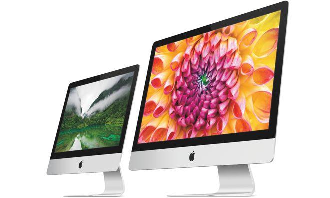 Apple pode anunciar modelo mais barato do iPhone 5s na WWDC http://angorussia.com/?p=19327
