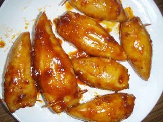 95 best goan fare images on pinterest goan recipes goan food stuffed squids goan recipes n more forumfinder Images