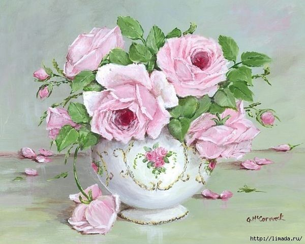 9 best gail mccormack images on pinterest gail o 39 grady for Peinture shabby chic
