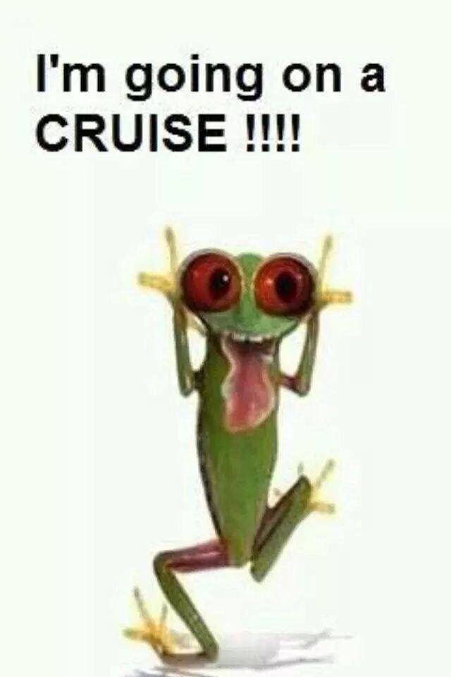 375 Best Carnival Cruise Images On Pinterest Cruise Tips