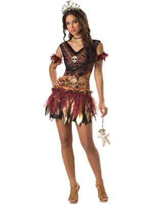 find this pin and more on halloween costume ideas by aliciaae1024 - Cool Halloween Costumes For Teenagers
