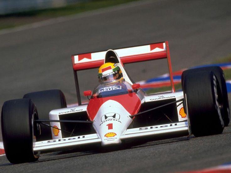 Google Αποτελέσματα Eικόνων για http://images5.fanpop.com/image/photos/29500000/Ayrton-Senna-ayrton-senna-29544658-1024-768.jpg