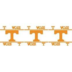 1000 Images About Tennessee Volunteers On Pinterest