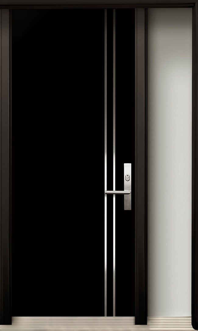 43 best Doors images on Pinterest | Windows, Front doors ...