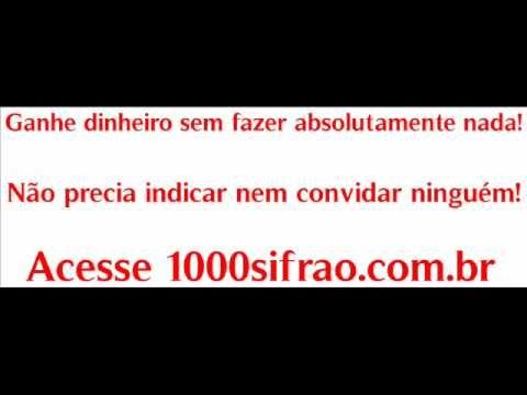 Alexandre Pires com Perlla-Te Amar sem Medo ao vivo-[MP3]