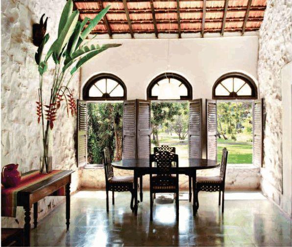 Glamorous Vintage Home Decor Mumbai Gallery - Simple Design Home ...