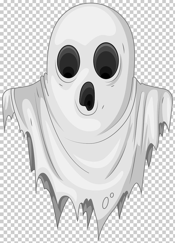 Halloween Ghost Hand Painted Illustration Halloween Ghost Halloween Hand Drawn Illustration Ghost Soul Illustration Png Transparent Clipart Image And Psd Fil In 2020 Halloween Backrounds Halloween Icons Halloween Poster