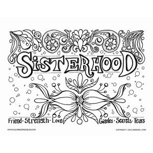 549 best Adult Coloring Pages images on Pinterest Coloring books