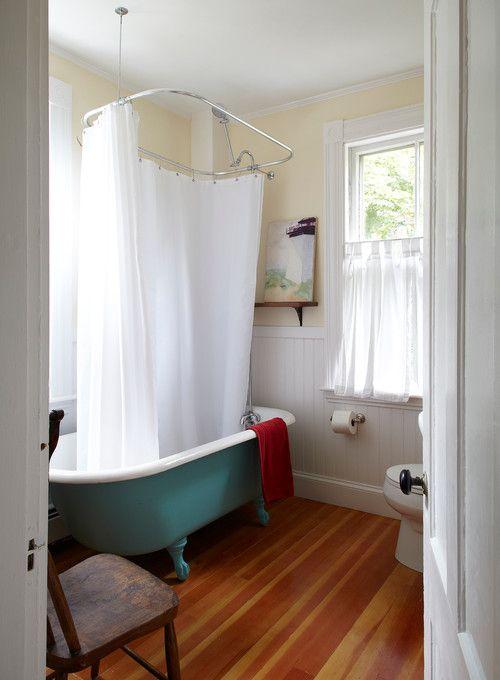 Bathroom Ideas Older Homes 409 best blue/green antique bath images on pinterest   bathroom