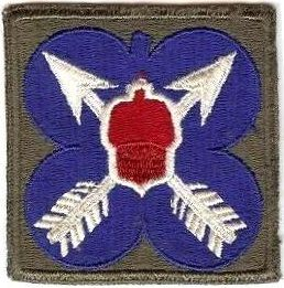 25 Best Ideas About Us Army Patches On Pinterest Us