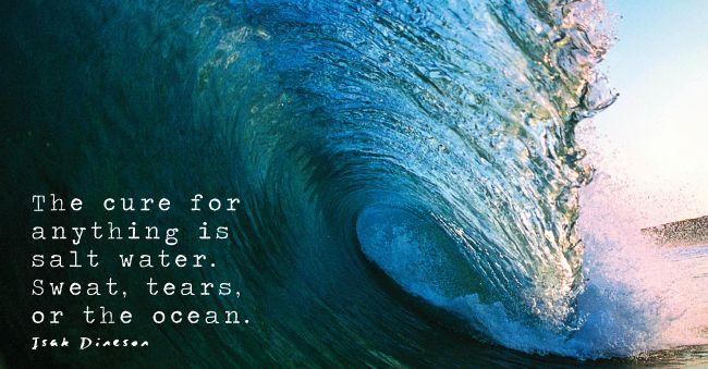 Autumn Surf Camp Guides - SurfGirl Magazine - Womens and Girls Surfing, Surf Fashion, Surf News, Surf Videos