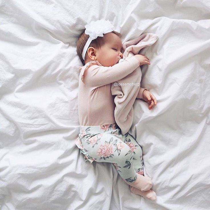 Follow Our Pinterest Page At Deuxpardeuxkids For More Kidswear Kids Room And Parenting Ideas Cute Baby Pictures Girl