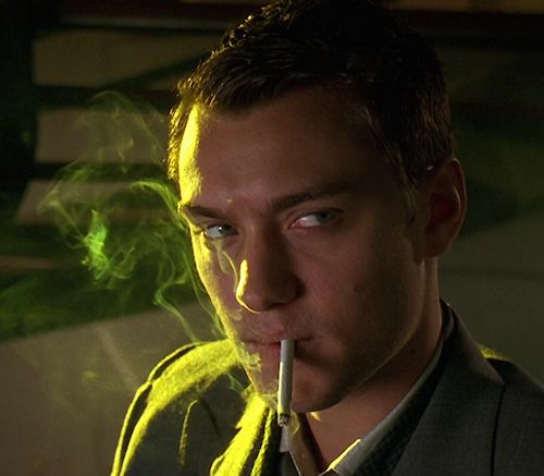 Gattaca: looking back at Andrew Niccol's SF masterpiece
