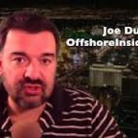 Danny Sheridan Odds, Picks Against Them, NFL Playoff Predictions by offshoreinsiders on SoundCloud