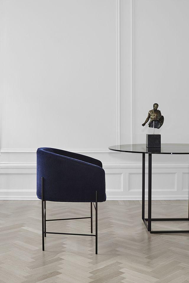 T.D.C: New Works | Objects of Copenhagen