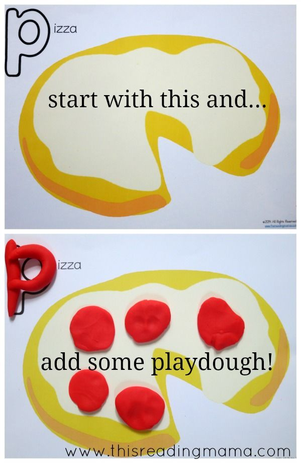 """Share Tweet + 1 Mail Playdough is a favorite at our house. There's hardly a day that goes by thatI don't hear, """"Mommy, can ..."""