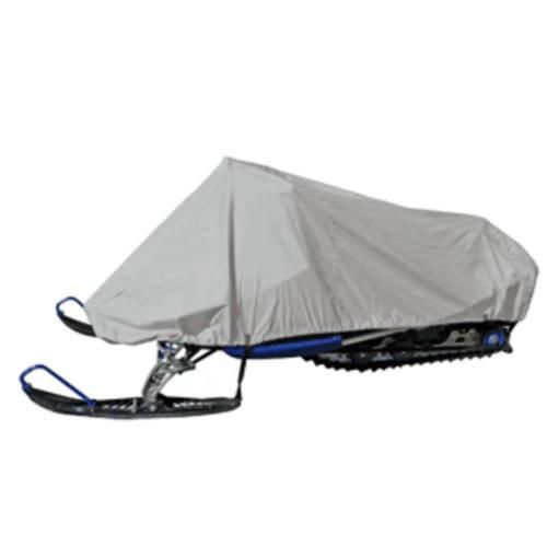 Dallas Manufacturing Co. Snowmobile Cover - Model B - Fits 115 to 125 Long