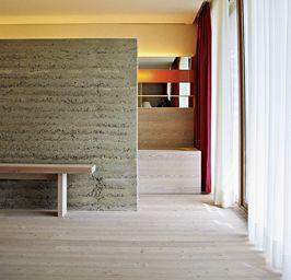 Architektur, Wettbewerbe, Architekturwettbewerbe, Architekturmagazine…