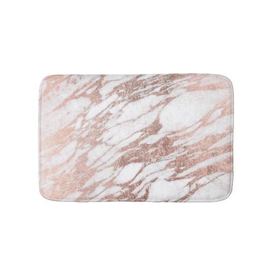 Elegant Bathroom Rose: 1000+ Ideas About Marble Pattern On Pinterest