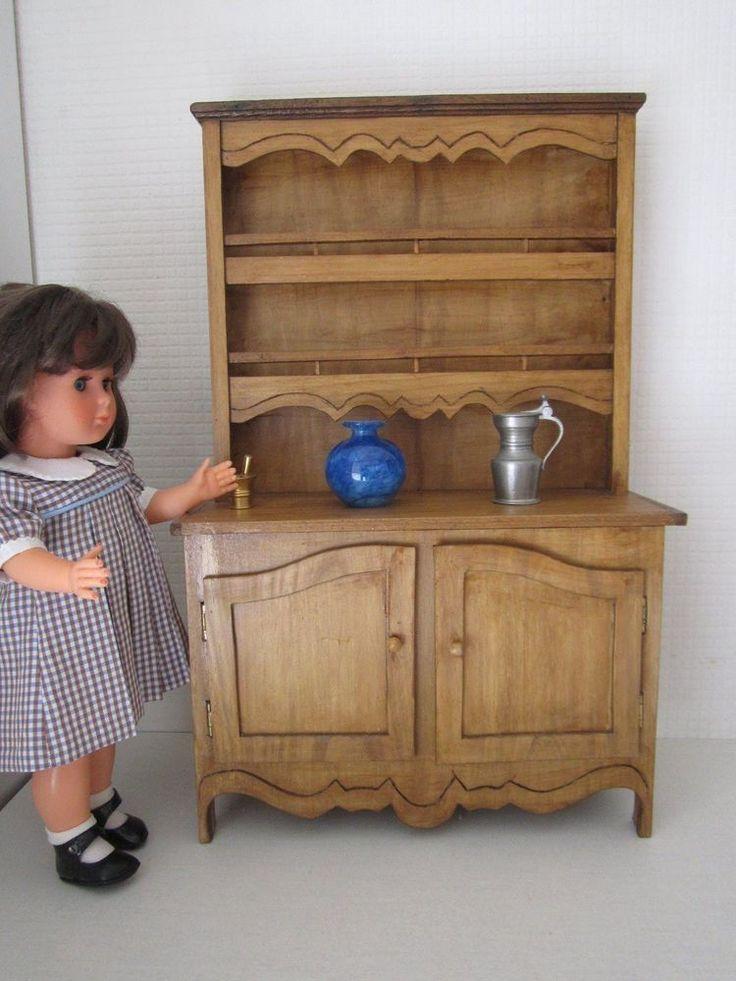 121 best images about baigneurs et poup es petit collin on pinterest colin o 39 donoghue mars. Black Bedroom Furniture Sets. Home Design Ideas