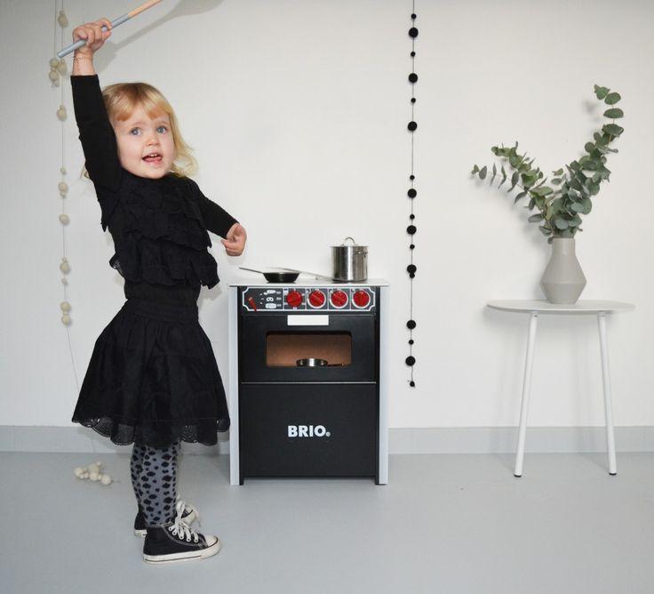 Best 20+ Brio toys ideas on Pinterest | Train table, Lego duplo ...