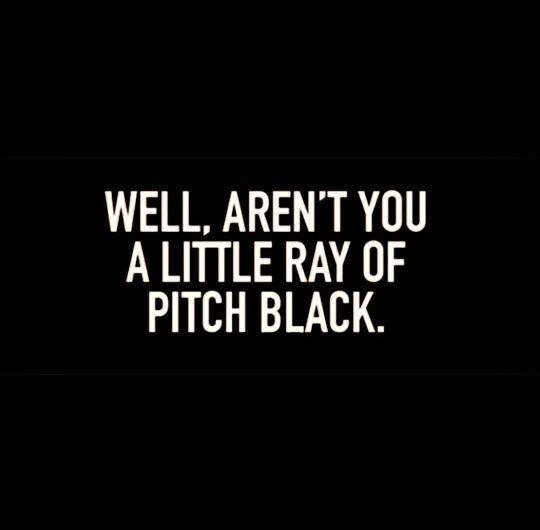 Dark Humor Quotes: Best 25+ Funny Sarcasm Quotes Ideas On Pinterest