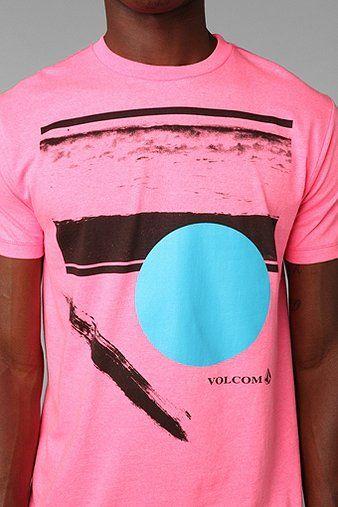 VolcomMen Clothing, Fashion Ideas, Men Style, Volcom Neon, Men Fashion, Street Wear, Smashin Fashion, Men Wear, Awesome Stuff