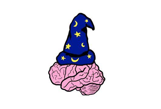 Brain-Computer Interface and Elon Musk's Neuralink Venture  Tim Urban truly i...