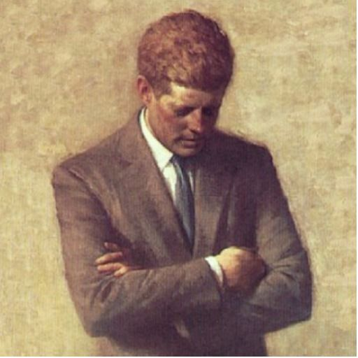 """John Fitzgerald """"Jack"""" Kennedy (May 29, 1917 – November 22, 1963), Kennedy was born at 83 Beals Street in Brookline, Massachusetts on Tuesday, May 29, 1917, often referred to by his initials JFK, was the 35th President of the United States, serving from 1961 until his assassination in 1963. President Kennedy was assassinated in Dallas, Texas, at 12:30 p.m. Central Standard Time on November 22, 1963, while on a political trip to Texas to smooth over factions in the Democratic Party between…"""