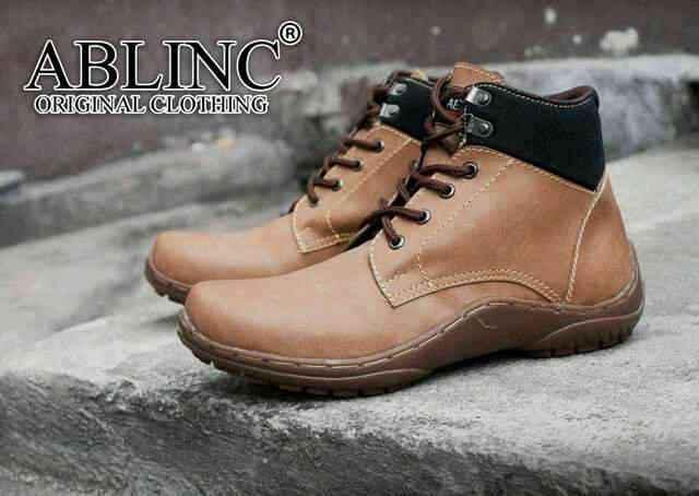 A 466 ablinc boot 40-43 260