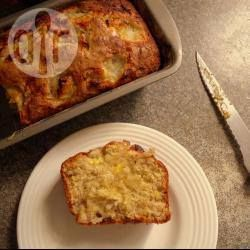 Recipe photo: Easy Banana Bread