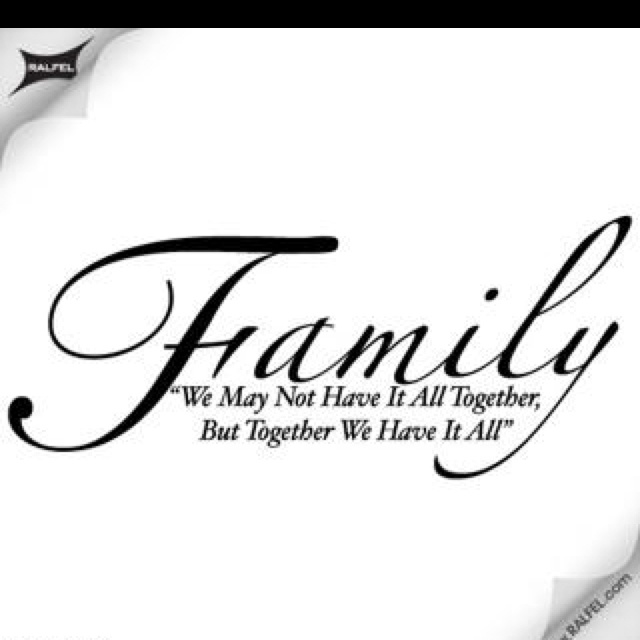Pin By Kelly Walls Marker On Tats Tattoos Tattoo Quotes Family
