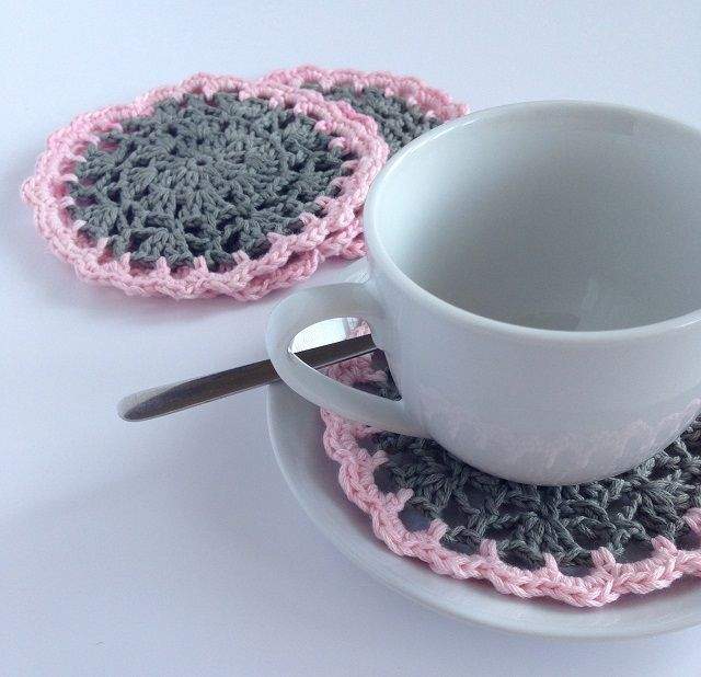 Source: http://crochetime.net/2014/04/03/happy-and-gloomy-coasters/