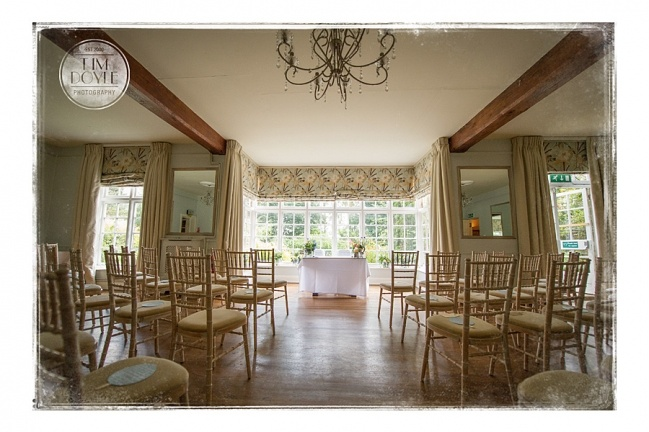Gissing hall norfolk wedding venues